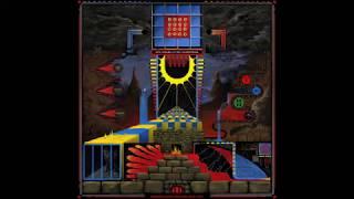 King Gizzard and the Lizard Wizard: Polygondwanaland(FULL ALBUM)