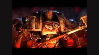 Warhammer - March of Cambreadth (Heather Alexander)