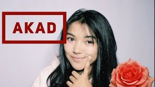Video Akad -  Payung Teduh (cover by shakira) download MP3, 3GP, MP4, WEBM, AVI, FLV Maret 2018