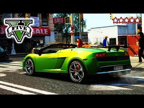 GTA 5 Awesome Cars!! Live Stream - Custom Races Online Grand Theft Auto 5 - GTA 5 Banks