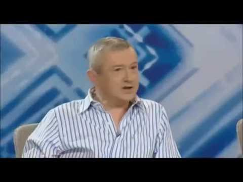 XFACTOR WORST AUDITIONS IN THE WORLD!!
