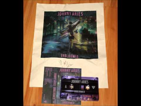 Johnny Aries - Ambulette (2014) (Audio)