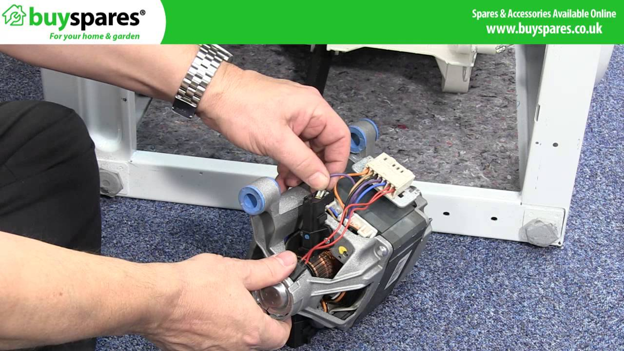 Replacing Washing Machine Motor Brushes (Gorenje) - YouTube on friendship bracelet diagrams, gmc fuse box diagrams, sincgars radio configurations diagrams, internet of things diagrams, honda motorcycle repair diagrams, smart car diagrams, engine diagrams, battery diagrams, electronic circuit diagrams, motor diagrams, hvac diagrams, snatch block diagrams, electrical diagrams, led circuit diagrams, troubleshooting diagrams, series and parallel circuits diagrams, switch diagrams, pinout diagrams, lighting diagrams, transformer diagrams,