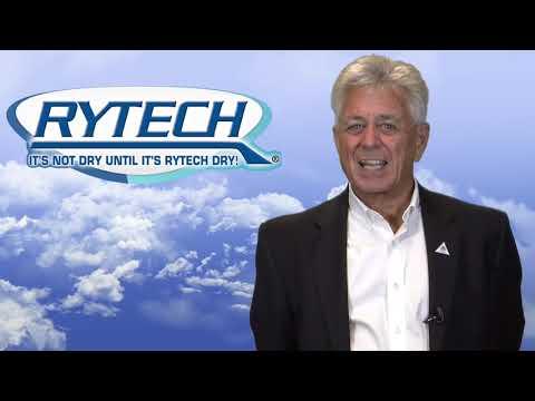 History Of Rytech