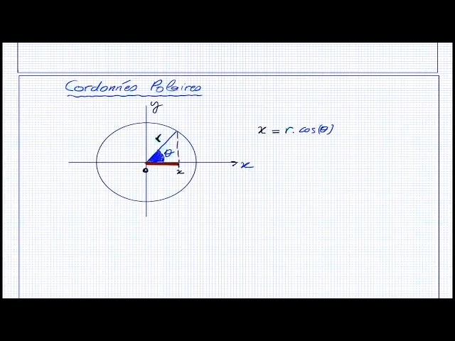 Extraits de cours live interactif Trigonométrie : contactez nous sur facebook et instagram