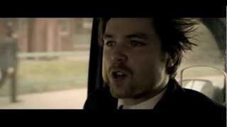 Get Lucky Trailer 2012