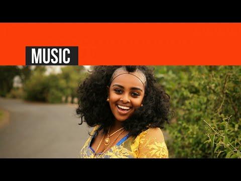 LYE.tv - Salina Tsegay - Entay Bela   እንታይ በላ - New Eritrean Music 2017