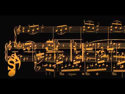Break Your Heart  Taio Cruz For Piano