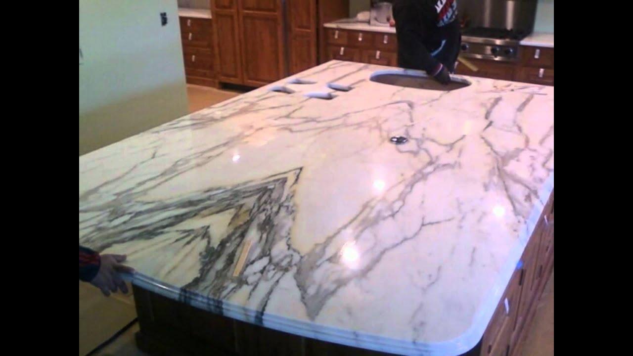Granite In Richmond Countertops Richmond Va Granite