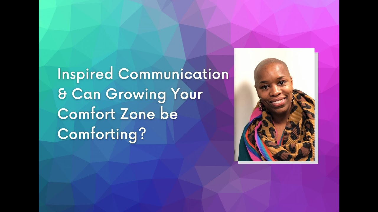 Inspired Communications Skills For Leaders of People