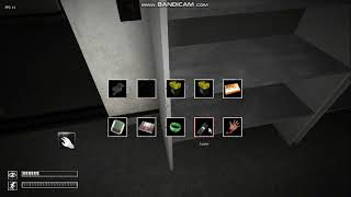 SCP Containment Breach #3 Кар карыч! 049