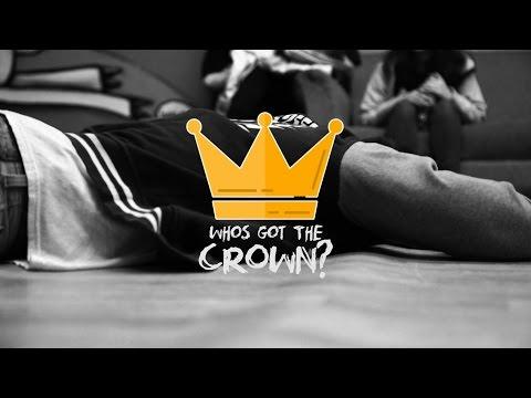 Who's Got The Crown? | Tacoma Washington | BNC NW