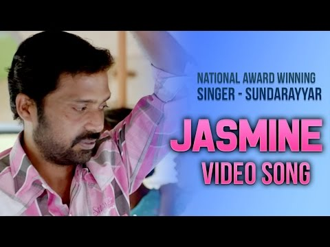 Jasmine-u - Joker | Official Video | Sean Roldan | Raju Murugan