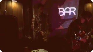 BLOOMS CORDA - диво (Live)(, 2016-01-13T08:00:01.000Z)