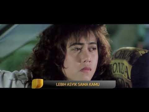 Lebih Asyik Sama Kamu (HD On Flik) - Trailer