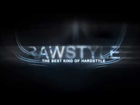 Hardstyle Madness Mix 2 of 2014 (re-upload)