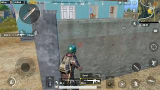 PUBG Mobile funny and trolling moments  Very Funny