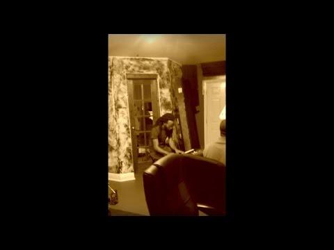 Sneak Peek Studio Session