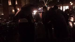 07-12-2017-help--de-kerstman-is-ontvoerd--utrecht-38.AVI