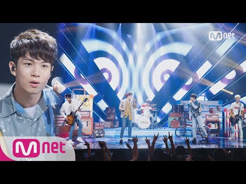 N.Flying - The Real