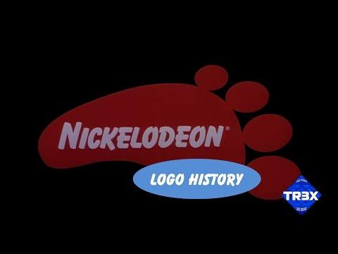 Nickelodeon Movies Logo History thumbnail