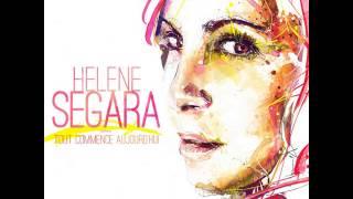 Helene Segara