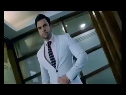 Rockstar Junaid Khan upcoming Darama