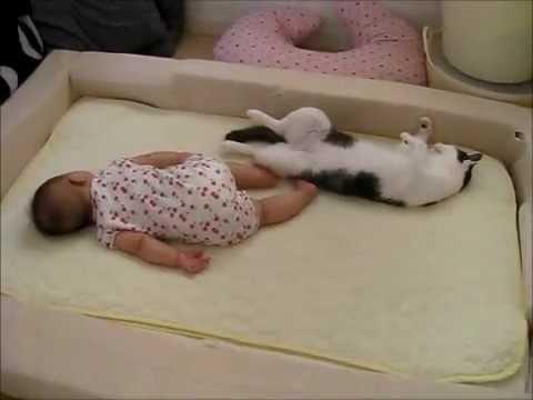 赤ちゃん と 一緒 に 寝る