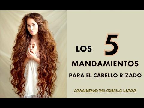 El medio contra la caída de los cabello anti-hair loss
