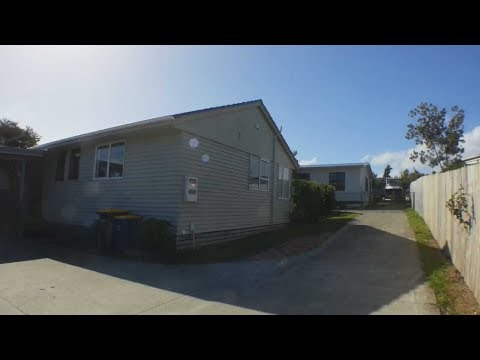 House for Rent in Auckland 3BA/1BA by Auckland Property Management