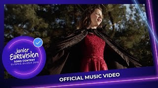 Anna Kearney - Banshee - Ireland  - Official Music Video - Junior Eurovision 2019