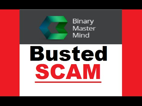 Binary fraud