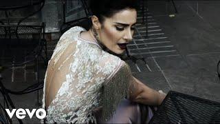 Sila - Oluruna Bırak (Official Music VIdeo)
