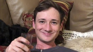 Penn Student Stabbed More Than 20 Times | Los Angeles Times thumbnail