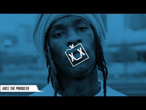 "FREE ""Pool Party"" - Young Thug Type Beat - (Prod. KaCe The Producer)"