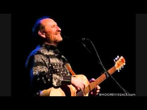 Colin Hay - Beautiful World