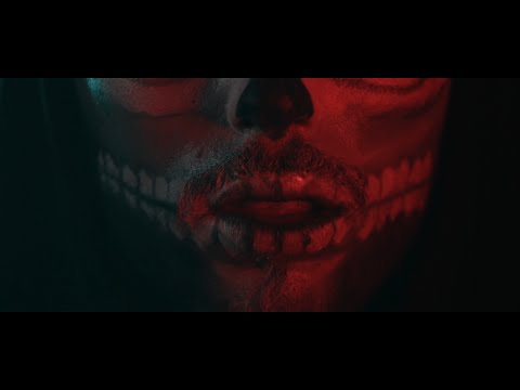 A.D.R - Halloween (Official Music Video) | Prod. by DBLbeats