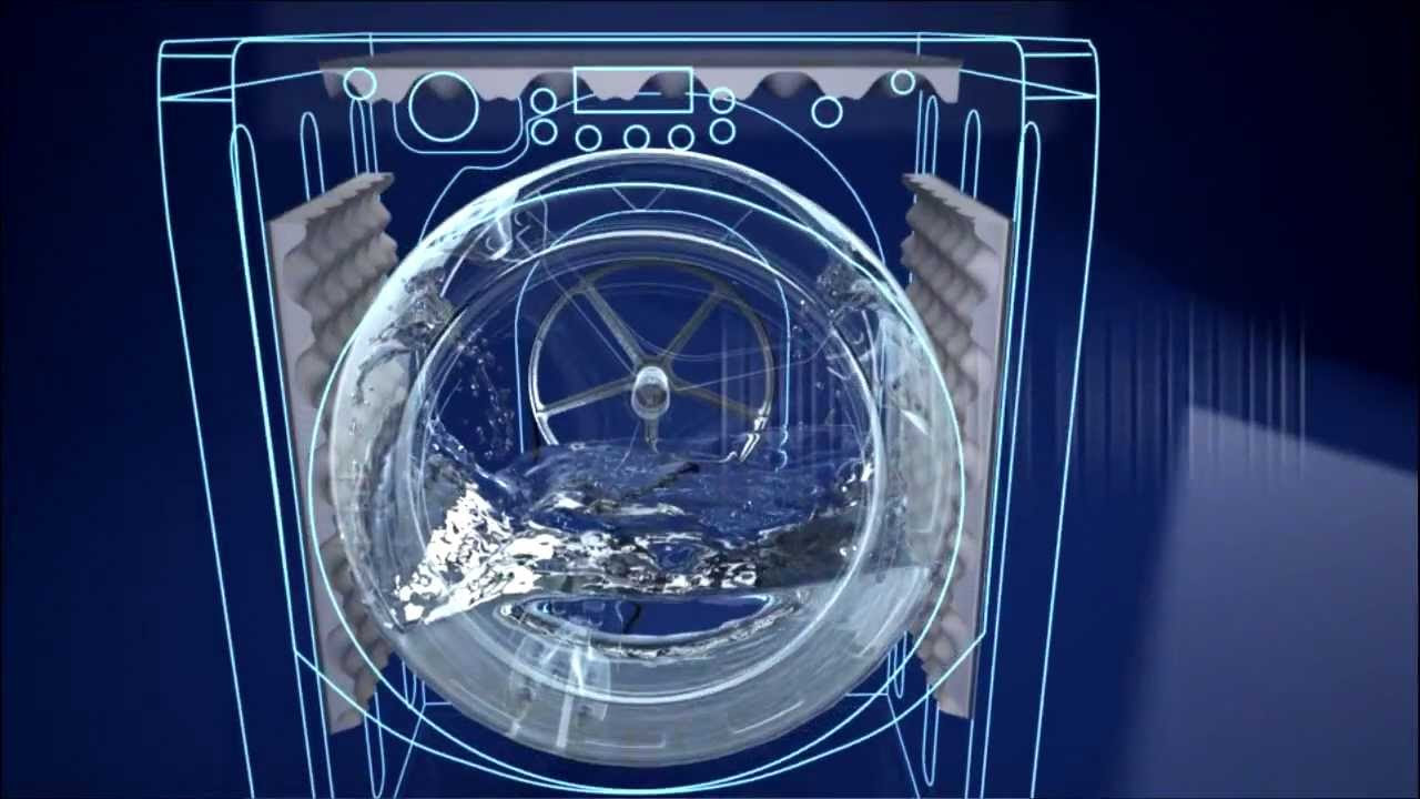 текстовый выносной дисплей siemens logo td инструкция