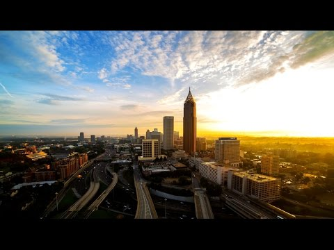 59th ASH Annual Meeting & Exposition: The Atlanta, GA Experience [2017]