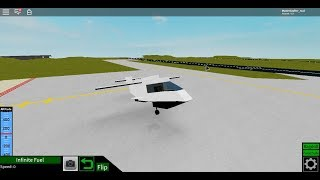 How To Make A Icon A5 In Roblox Plane Crazy