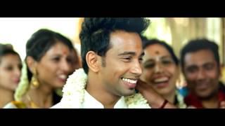 Tamil Matrimonial, tamil grooms & brides, Marriage Brokers in Tamilnadu, bharat matrimony, Best Tamil Matrimony, free matrimonial sites