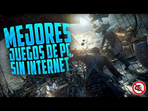 Mejores Juegos De Internet