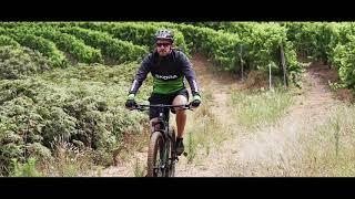 ŠKODA Elektromos kerékpárok