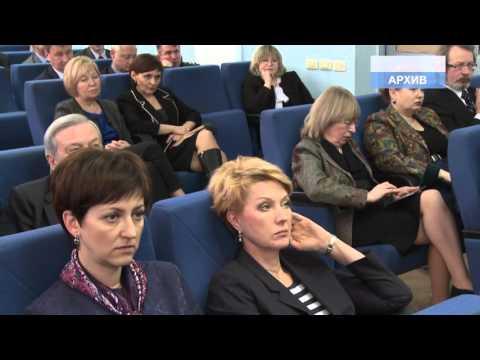 Видео Приказ о создании комиссии по пожарной безопасности в организации