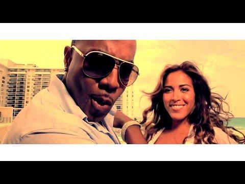 Pitbull Feat. Qwote & Lucenzo - Danza Kuduro (Full HD) Official Video