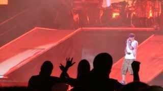 [6/14] Eminem - Cleanin