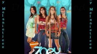 Follow Me- Jamie Lynn Spears Zoey 101 (full song+lyrics)