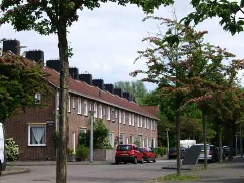 Verkocht o.v.: Medemblikstraat 29 1, Amsterdam