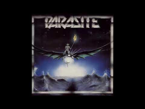 Parasite - Parasite - 1984 (Full EP)