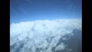 Испания, полет 2011 (Тростянец - Бильбао)(Рабочая коммандировка на фабрику печенья Орео., 2011-07-11T21:39:30.000Z)